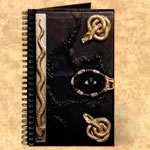 'Book' Journal