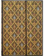 Paperblanks Destiny Midi   Day-at-a-Time 2022 Diary (PRE-ORDER)