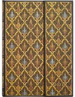 Paperblanks Destiny Midi | Day-at-a-Time 2022 Diary (PRE-ORDER)