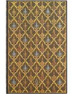 Paperblanks Destiny Maxi | Week-at-a-Time 2022 Diary HOR (NEW) (RARE)