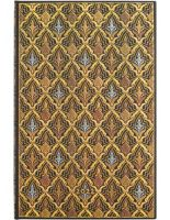 Paperblanks Destiny Maxi | Week-at-a-Time 2022 Diary VER (NEW) (PRE-ORDER)