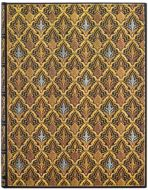 Paperblanks Destiny Ultra | Day-at-a-Time 2022 Diary (NEW) (RARE) (PRE-ORDER)