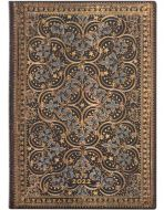 Paperblanks Restoration Flexi Midi | Week-at-a-Time 2022 Diary HOR (NEW) (RARE)