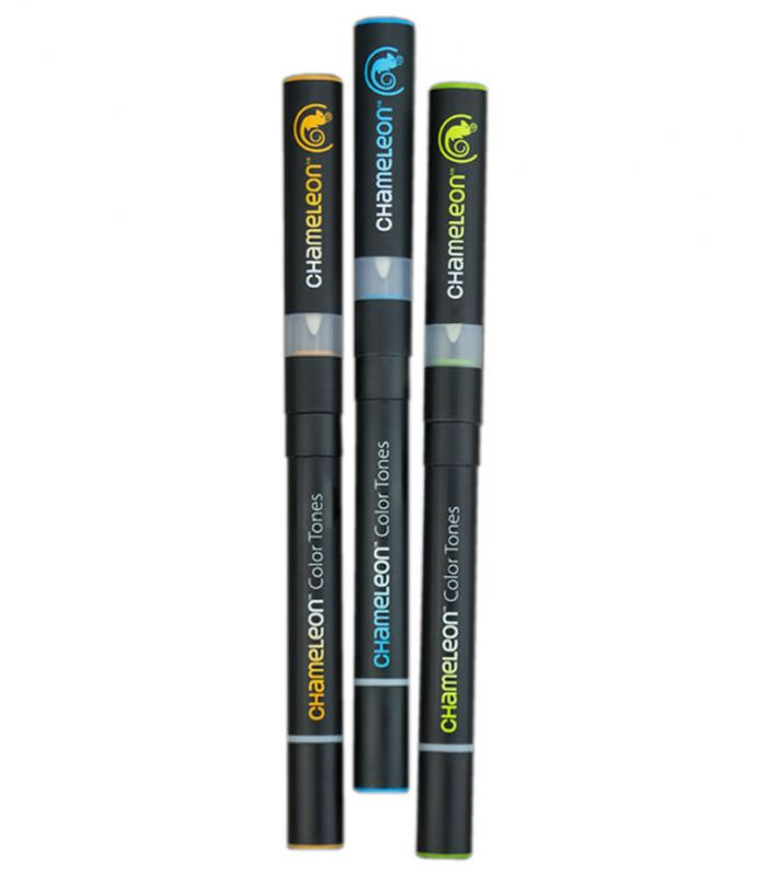 Single Pens