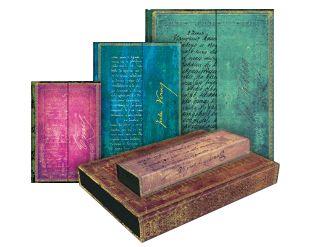 Embellished Manuscripts (NEW TITLES)