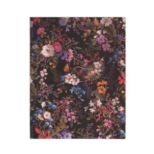 Floralia (NEW)