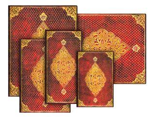 Golden Trefoil