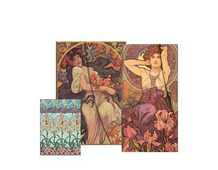 Mucha (DELETED)