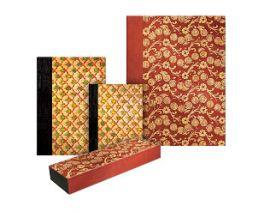 Virginia Woolf's Notebooks (NEW SERIES)