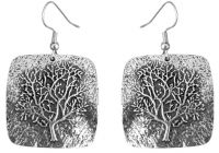 Earrings - Rune Tree (NEW)