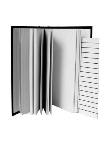 Small Journal - REFILL