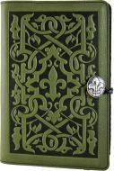 Large Journal - The Medici - Fern Green