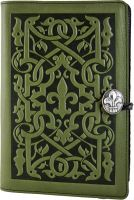 Large Journal - The Medici - Fern Green.