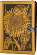 Small Journal - Sunflower - Marigold Yellow (NEW)