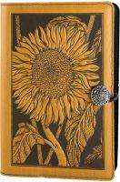 Small Journal - Sunflower - Marigold Yellow (NEW)