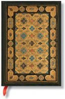 Paperblanks Shiraz Midi LINED