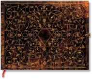 Paperblanks Grolier Guest Book UNLINED.
