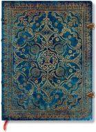 Paperblanks Equinoxe Azure Ultra UNLINED