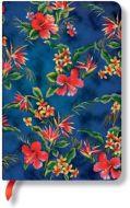 Paperblanks Aloha Laulima Mini LINED (RARE*)