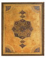 Paperblanks Safavid Ultra DOT-GRID