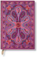 Paperblanks Bukhara Adina Midi LINED