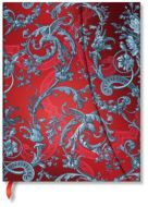 Paperblanks Enchanted Evening Ultra LINED