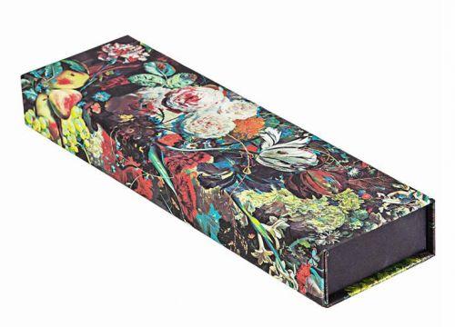 Paperblanks Van Huysum Pencil Case (NEW)