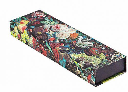 Paperblanks Van Huysum PencilCase