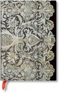 Paperblanks Ivory Veil Midi