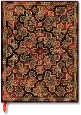 Paperblanks Le Gascon Mystique Ultra LINED