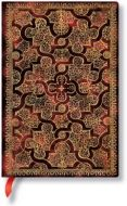 Paperblanks Le Gascon Mystique Mini LINED