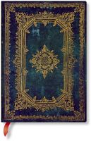 Paperblanks Nova Stella Astra Mini LINED (NEW)