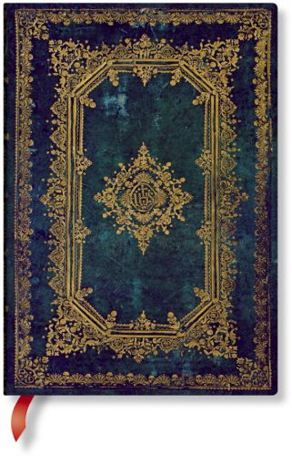 Paperblanks Nova Stella Astra Mini LINED