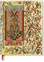 Paperblanks Tuscan Sun Ultra UNLINED