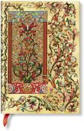 Paperblanks Tuscan Sun Mini LINED