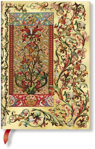 Paperblanks Tuscan Sun Mini