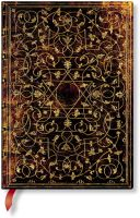 Paperblanks Grolier Midi LINED (Signature Edition)