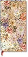 Paperblanks Michiko Kikka Slim LINED (NEW)