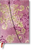 Paperblanks Belle Epoque Polished Pearl Mini (NEW)