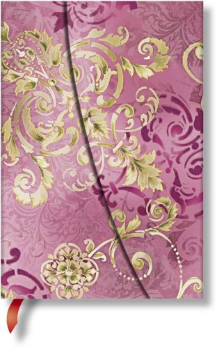 Paperblanks Belle Epoque Polished Pearl Mini