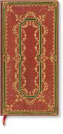 Paperblanks Ironberry Slim LINED (NEW)