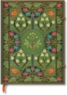 Paperblanks Poetry in Bloom Ultra LINED