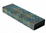 Paperblanks Azure PencilCase.
