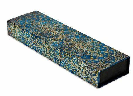 Paperblanks Azure PencilCase