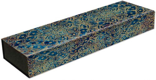 Paperblanks Azure Pencil Case (NEW)