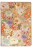 Paperblanks Flexis Kikka Mini 240pp SOFTCOVER (PRE-ORDER)