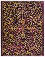 Paperblanks Flexis Aurelia Ultra 176pp SOFTCOVER LINED.