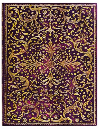 Paperblanks Flexis Aurelia Ultra 240pp SOFTCOVER LINED