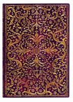 Paperblanks Flexis Aurelia Midi 240pp SOFTCOVER UNLINED