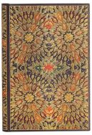 Paperblanks Fire Flowers Mini (NEW)